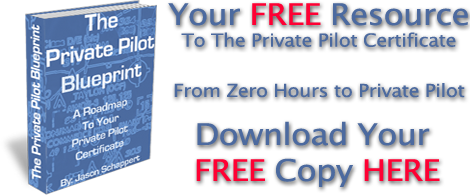 Private Pilot Blueprint